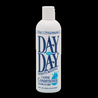 Day to Dayfugtgivende balsam