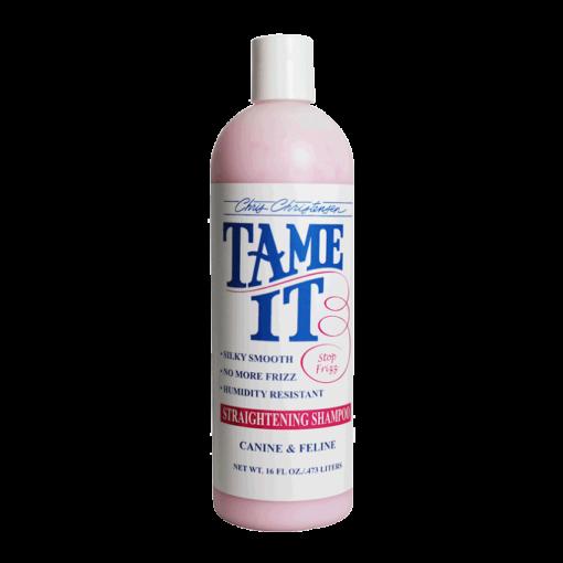 Chris Christensen Tame It Shampoo