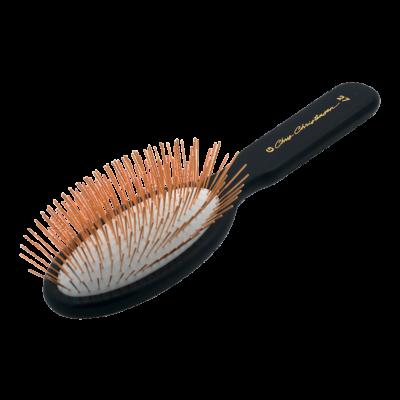 Chris ChristensenPin Brush