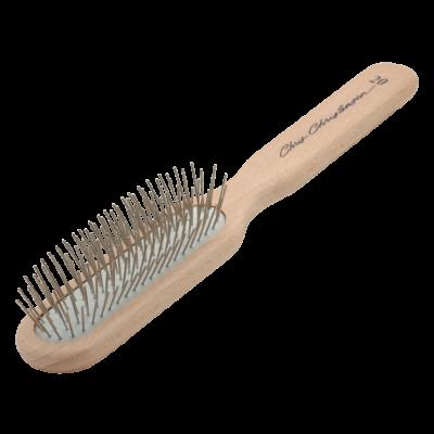 Chris Christensen Oval Pin Brush Original