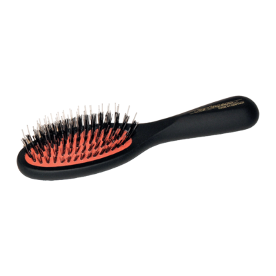 Andreas' Brush Small