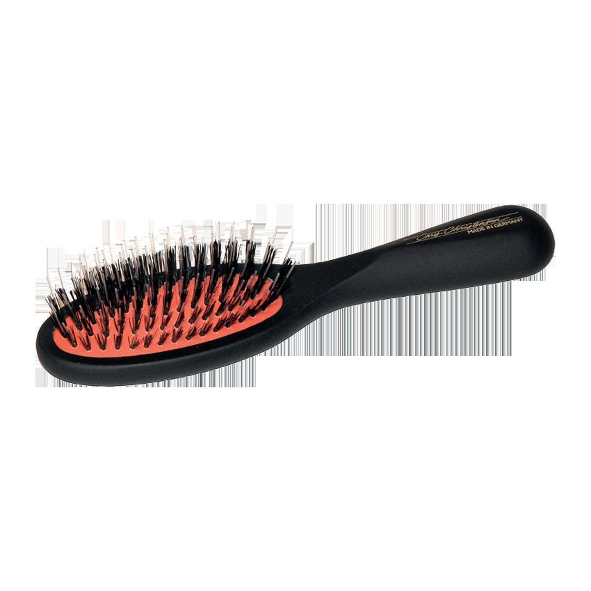 Andreas' Brush Small