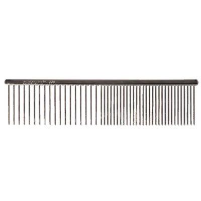 Chris Christensen Butter Comb 005