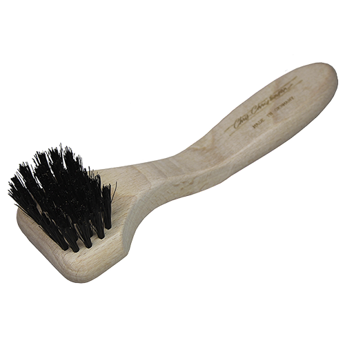 Boar 5 vildsvin børste