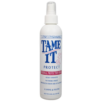 Tame-It-Protect