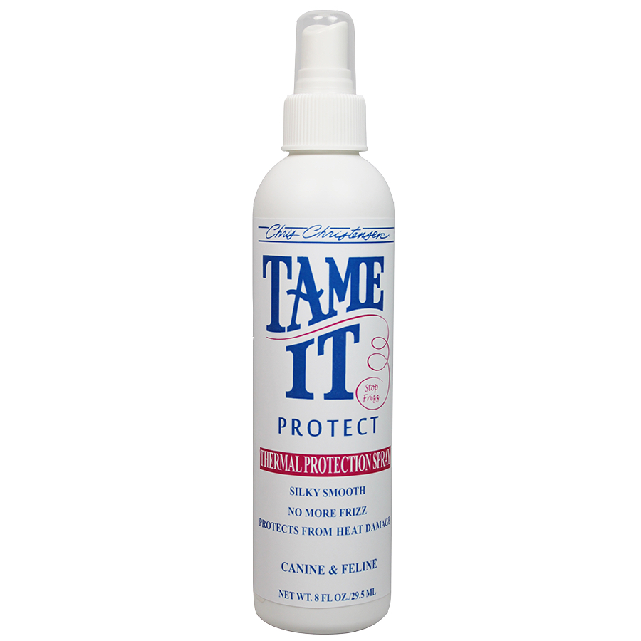 Tame It Protect Spray