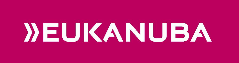 Euk-Logo-WEB