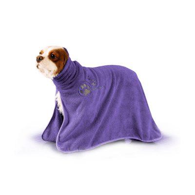 Drydudes/håndklæder