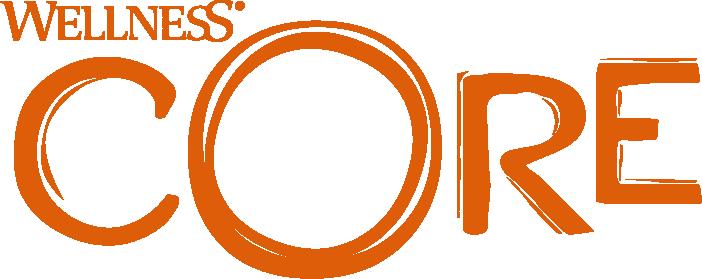core 2019 orange (1)